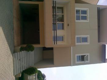 5-bedroom Apartment, Mosley, Ikoyi, Lagos, Terraced Duplex Joint Venture