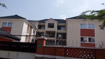 Well Finished and Serviced 1 Bedroom Flat, Utako, Abuja, Mini Flat for Rent