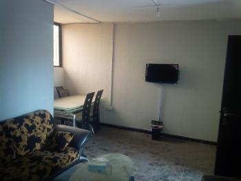 2 Bedroom Furnished Apartment, Area 3, Garki, Abuja, Flat for Sale