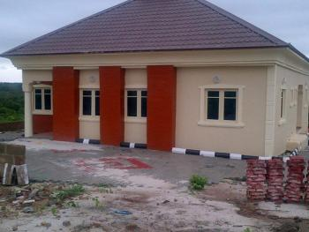 The Best Time to Invest Is Now, Agbowa, Ikorodu, Lagos, Residential Land for Sale