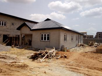 Well Built and Spacious 4 Bedroom Bungalow, Discovery Estate, Inside River View Estate, Opic, Isheri North, Ogun, Detached Bungalow for Sale