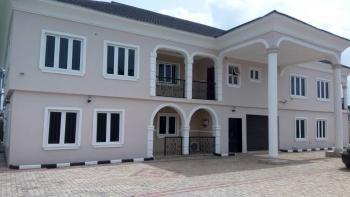 Luxury 3 Bedrooms Flat, Plot 5, Block 1a, Green Gate Area, Oluyole, Oyo, Flat for Rent