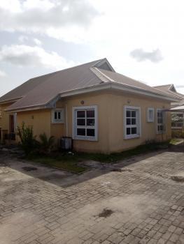 4 Bedroom Bungalow, Northern Foreshore Estate, Lekki Phase 1, Lekki, Lagos, Detached Bungalow for Rent