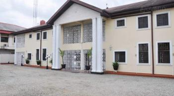 Hotel, Rumuodara, Port Harcourt, Rivers, Hotel / Guest House for Sale