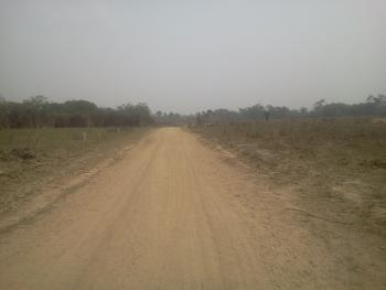 Land, Sote Owode Lga, Ibafo, Ogun, Residential Land for Sale