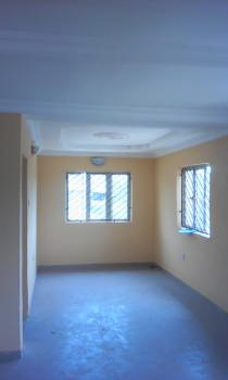Newly Completed, Very Spacious and Tastefully Finished 3-bedroom Flat, Blue Gate Avenue, Oluyole Estate, Ibadan, Oyo, Flat for Rent