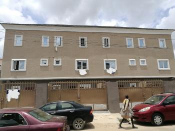 4 Units of 3 Bedroom Terraces, Located in The Heart of Yaba, Alagomeji, Yaba, Lagos, Terraced Duplex for Sale