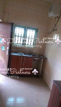One  Bedroom Flat Mini   Lekki Phase 1, Lekki Phase 1, Lekki, Lagos, Mini Flat for Rent
