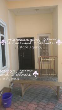 5 Bedroom Duplex with 2 Bed Bq Lekki Phase 1, Lekki Phase 1, Lekki, Lagos, Detached Duplex for Rent