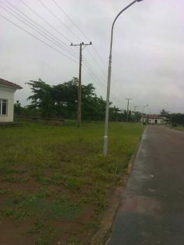 2 Plots of Land, Mainland Gardens, Mowe Ofada, Ogun, Residential Land for Sale