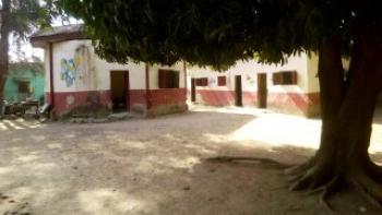 School/multi-purpose Property, Shiroro Road, Tunga, Minna, Niger, School for Sale