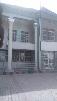 Office Accommodation, Paiko Road, Tunga, Minna, Niger, Office for Rent