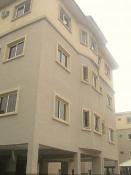 Nice 3 Bedroom Plus Bq Within an Estate, Off Lekki Epe Express, Lekki Phase 2, Lekki, Lagos, Flat for Rent