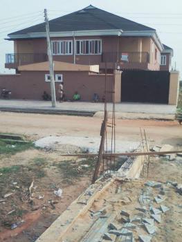 Semi Detached Duplex, Block 25, Plot 11, Opic, Isheri North, Lagos, Semi-detached Duplex for Sale