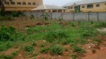 2 Plots of Land, Oreyo Road, Off Igbe Junction, Igbogbo, Ikorodu, Lagos, Residential Land for Sale