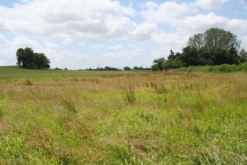 an Acre of Land, Isheri Olofin Town, Isheri, Lagos, Residential Land for Sale