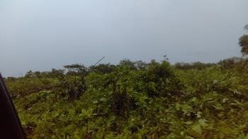 1 Acre of Land, Ikosi Ejirin, Epe, Lagos, Mixed-use Land for Sale