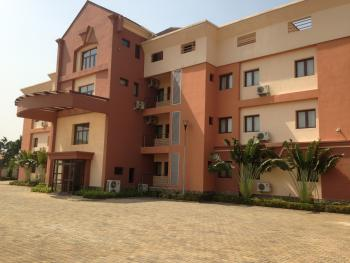 8 Units of 3 Bedroom Luxury Apartments, Jabi, Abuja, Self Contained (studio) Flat for Rent