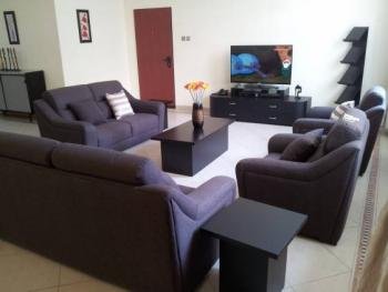 an Exquisitely Built 3 Bedroom Pent House with Excellent Facilities, Oniru, Victoria Island (vi), Lagos, Flat Short Let