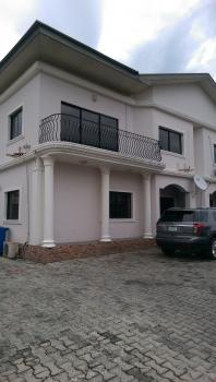 a Tastefully Built 3 Bedroom Flat [up Floor], Lekki Right, Lekki Phase 1, Lekki, Lagos, Flat for Rent
