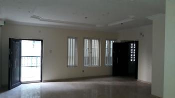 Brand New, Luxury and Serviced 3 Bedroom Apartment with Boys Quarter (with Option to Pay Monthly), Ikate Elegushi, Lekki, Lagos, Flat for Rent