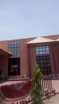 Luxury Hotel with Excellent Facilities, Okada Road, Minna, Niger, Commercial Property for Sale