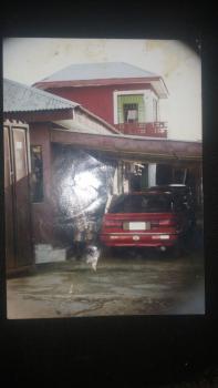 7 Bedroom Flats, 17, Shedrach Avenue,  Rockword Road, Opposite Mosque,elelenwo., Obio-akpor, Rivers, Block of Flats for Sale