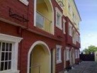 Luxury 3 Bedroom Flat, Lekki Expressway, Lekki, Lagos, 3 Bedroom Flat / Apartment For Rent