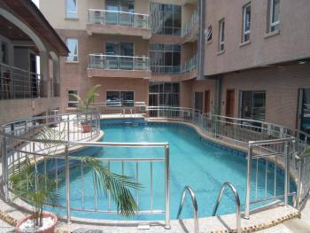 Luxuriously Furnished One Bedroom Apartment, Oniru, Victoria Island (vi), Lagos, Mini Flat Short Let