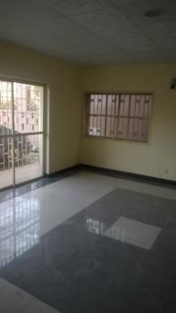 Tastefully Finished 3 Bedroom Flat, Ilupeju Estate, Ilupeju, Lagos, Flat for Rent