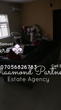 2 Bedroom Serviced Apartment, Old Ikoyi, Ikoyi, Lagos, Flat for Rent