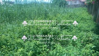 650sqm Land Plot Orange Island Phase, Orange Island Estate, Lekki Phase 1, Lekki, Lagos, Land for Sale
