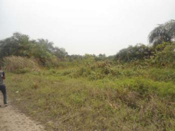 3 Plots of Land, Esut Agbani, Nkanu, Enugu, Residential Land for Sale