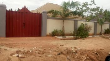 Luxury 3 Bedroom Bungalow, 10 Medical Road, Trans Ekulu, Enugu, Enugu, Self Contained (studio) Flat for Sale