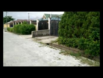 Semi Detached Bungalow, Road 6, Abraham Adesanya Estate, Ajah, Lagos, Semi-detached Bungalow for Sale