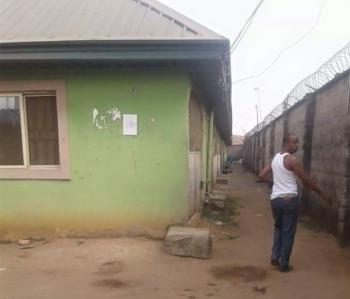 22 Rooms Self Contained Hostel, Federal Polytechnic Nekede, Nekede, Owerri, Imo, Hostel for Sale