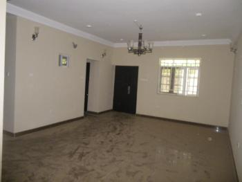 En Suite 2 Bedroom {8 Units}, Entrance Is By Navy Qtrs, Jahi, Abuja, Flat for Rent