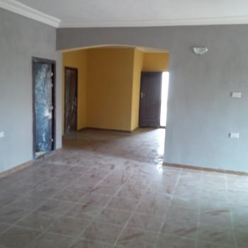 Brand 3 Bedroom Flat, Private Estate Near, Opic, Isheri North, Lagos, Flat for Rent