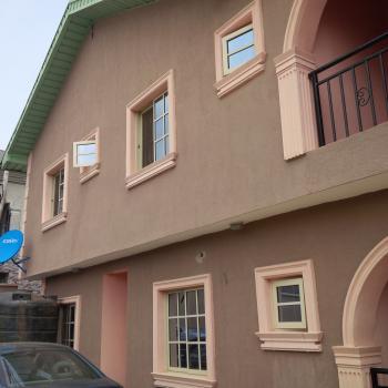 3 Bedroom Flat, Beachland Via Berger, Ojodu, Lagos, Flat for Rent
