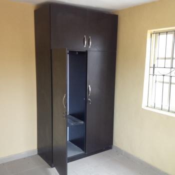 Executive Mini Flat, Arepo Off Berger, Ojodu, Lagos, Flat for Rent