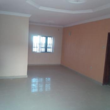 Luxury 3 Bedroom Flat, Beachland Private Estate Near, Opic, Isheri North, Lagos, Flat for Rent