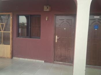 Self Contained Room, Garki, Abuja, Self Contained (studio) Flat for Rent