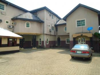 30-room Hotel & Suites, 5-poles Off East-west Road, Rumuodara, Port Harcourt, Rivers, Hotel / Guest House for Sale