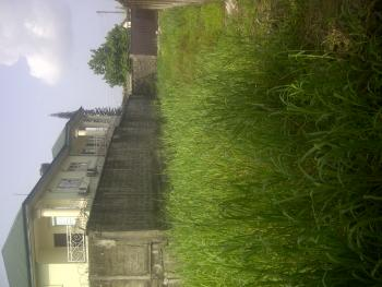 4 Plots of Land, Close to Kilimanjaro Fast Food, Obio-akpor, Rivers, Mixed-use Land for Sale