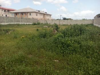 Land, Victoria Island Extension, Victoria Island (vi), Lagos, Mixed-use Land for Rent
