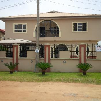 3 Bedroom Flat, Arepo, Near Berger, Ojodu, Lagos, Flat for Rent