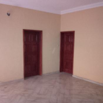 Brand New 3 Bedroom Flat, Behind Davids Court, Opic, Isheri North, Lagos, Flat for Rent