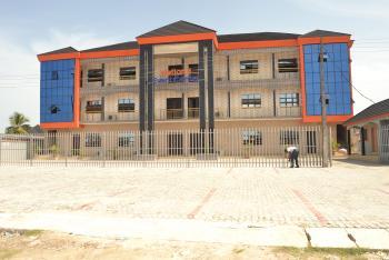 Warri Wetland Event Center, Warri, Delta, Hall for Rent