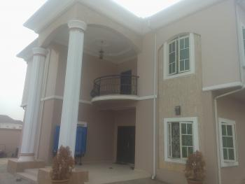 Brand New and Well Finished 2 Bedroom Flat, Inside a Gated Estate of Oshorun, Opic, Isheri North, Lagos, Flat for Rent