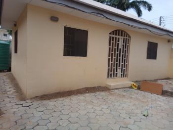 Fully Detached Spacious One Bedroom Apartment, C - Close / 1st Avenue, Gwarinpa Estate, Gwarinpa, Abuja, Mini Flat for Rent